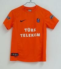 Turkish Clubs