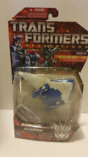 Scourge Transformers Generations Action Figure MOSC New Sealed 2011