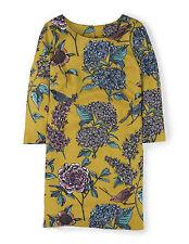 Boden Viscose Tunic Dresses for Women