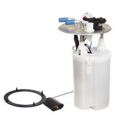 New Fuel Pump Module Assembly E8482M Fits 02-05 Kia Sedona 3.5L-V6 W/Sender