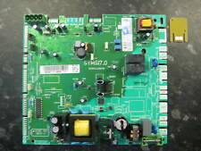 GENUINE GLOW WORM GW 12-38 CXI, HXI, SXI PCB 2000802731 802731