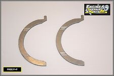 Renault 2.2/2.5Ltr DCi G9U/G9T Thrust Washer Set STD