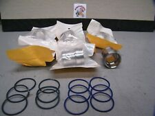 2271200 227-1200 Injector Sleeve and orings  FITS  CAT C7  #212