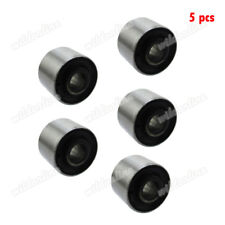 5pcs Engine Mount Bushing For GY6 50cc 80cc 4 Stroke 139QMB Scooter ATV Go Kart