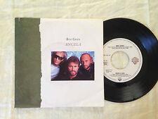 Bee Gees – Angela - 7' Vinile 45 giri