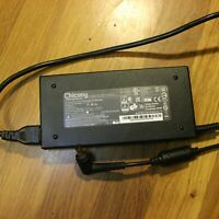 MSI Gaming Laptop Charger Genuine Chicony AC Adapter A14-1501A 19.5V 150 W GL63