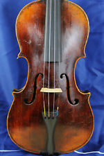 Schöne Alte Geige/Violine,Nice Old Violin! Aufgepasst! Nur 3 Tage!