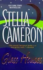 Glass Houses by Stella Cameron (2001, Paperback)