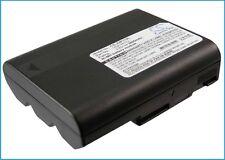 UK Battery for Juniper 12523 Allegro CX VR-151 VSH-H11U 3.6V RoHS
