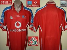 Jersey Camiseta Trikot Maglia Shirt GAA ALL STARS O'Neills Vodafone Ireland Eire
