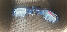 Bmw E36 M3 genuine oem mirrors heated electric pair