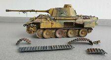 Panzerkampfwagen V
