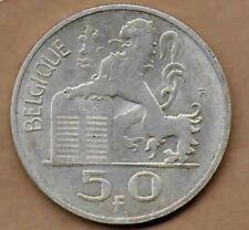 50 Francs argent 1948 FR