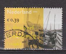 NVPH Netherlands Nederland 2104 Industrieel Erfgoed 2002 EURO STAMPS PER PIECE