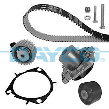 VAUXHALL INSIGNIA 2.0 CDTI DAYCO TIMING CAM/BELT WATERPUMP KIT NEW KTBWP8470