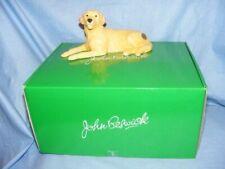 Beswick Dog