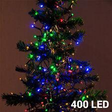 Proyectores de luces de Navidad