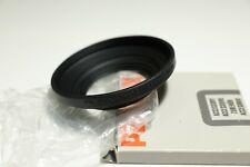 Pentax Rubber Lens Hood RH-RC58 Original