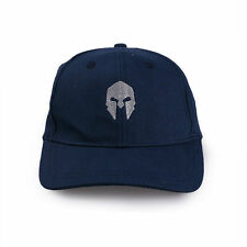 Cosplay Game Tom Clancy's Ghost Recon Wildlands Cap Skull Logo Cap Baseball Cap