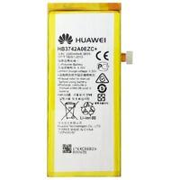 Huawei Batteria originale HB3742A0EZC per ASCEND P8 LITE Pila ricambio Nuova