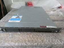 HP ProLiant DL140 Server Xeon 5110 1.6GHz, 1GB RAM, No HDD #T42