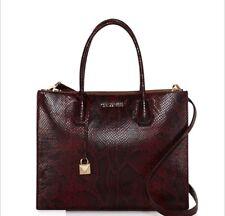 3d6403185453b Michael Kors Python Large Bags   Handbags for Women for sale