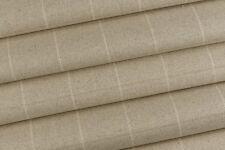Laura Ashley Linen Upholstery Craft Fabrics Ebay