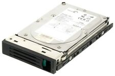 Seagate 73 GB 10k U320 80pin SCSI SCA HDD disco rigido - 9x3006-003