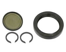 Differential Joint Flange Repair Kit Febi Bilstein 02065 / 020 498 085 G
