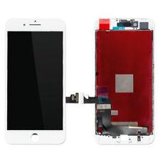 "Pantalla para iPhone 8 PLUS  5,5"" Completa LCD + táctil BLANCA. SEUR 24 HORAS"