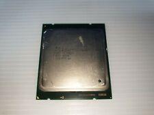 Intel Core i7-3960X 3.3 GHz CPU LGA 2011/Socket R SR0GW 6 Core Processor