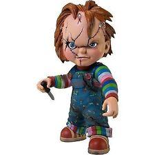 Chucky Vinyl Stylized Figure Mezco Child's Play