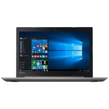 "Lenovo IdeaPad 320-15IKB Laptop i7-8550U 12GB 1TB 15.6"" TOUCHSCREEN CAM"