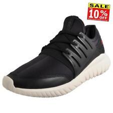 huge selection of aff68 aaf15 adidas Tubular Radial Athletic Shoes for Men  eBay