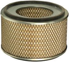 Air Filter-Turbo Fram CA2577