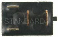 Standard Motor Products RY1224 A/C Control Relay
