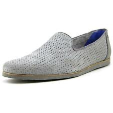 Ted Baker Suede Loafers Casual Shoes for Men