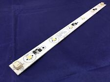 6 x White LED array ILS-SJ06-NW95-SD101, Stanley 3J LED Strip, 4000K