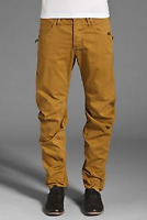 G-Star Raw  New Riley 3d Sinai Mens W30 L34 *REF59-4