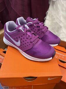 NIKE DOWNSHIFTER 7 869973 500 Night Purple / Violet Mist