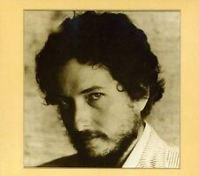 Bob Dylan - New Morning [New CD] Rmst, Digipack Packaging, Reissue
