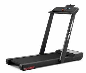ProForm City L6 Treadmill s