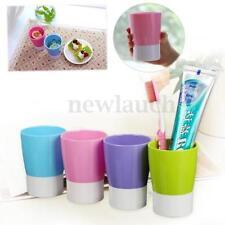 Articles et textiles sans marque en verre pour la salle de bain