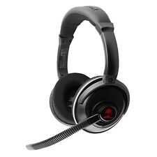 Turtle Beach Ear Force PX3 Wireless Gaming Headset with Audio Fine Tuning