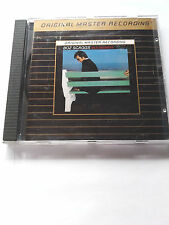 Boz Scaggs SILK DEGREES cd MFSL GOLD DISC Japan 1ST PRESS (Toto) **OFFICIAL**