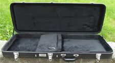Item 295: Access Padded Guitar Case for a Reverend Guitar