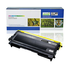 1PK TN350 Toner Cartridge For Brother DCP-7020 7010 DCP-7025 MFC-7220 MFC-7225N