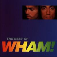 If You Were There/The Best Of Wham