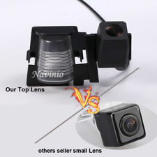 Reverse 100% Waterproof Sony CCD Chip NTSC Car Camera for Jeep Wrangler