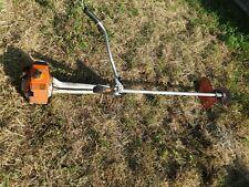 Stihl FS410 185cm length Professional Brush Cutter Strimmer